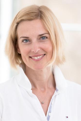 Dr. Linda Tamme