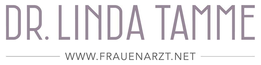 Die Frauenärztin in Graz